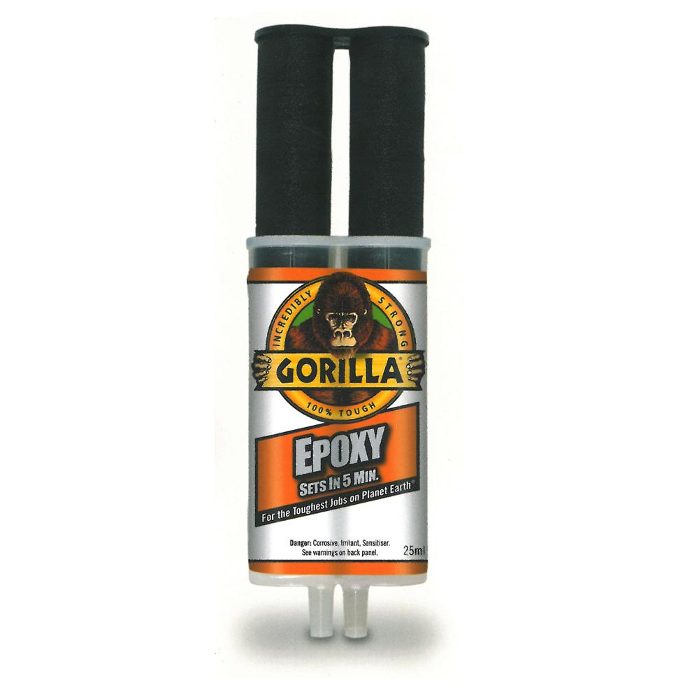 Epoxy Glue 25ml
