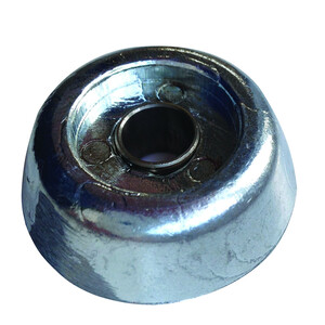 Bow Thruster Anode