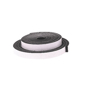 Vinyl Foam Sealing Tape