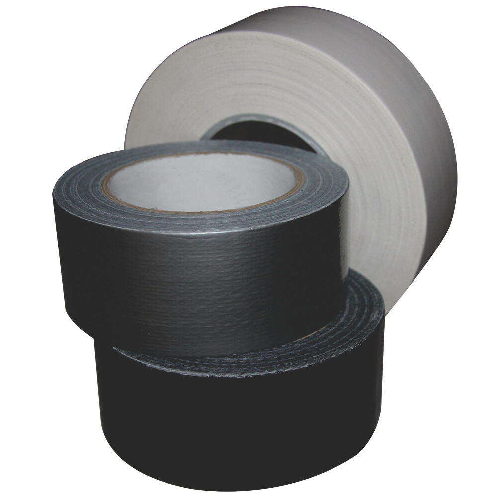 Duct Tape 50mm x 50m