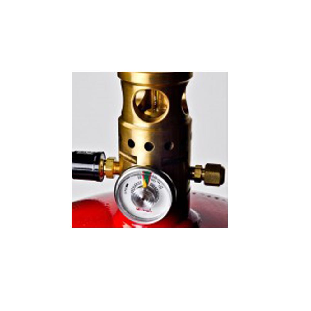 NFG Auto Fire Extinguisher