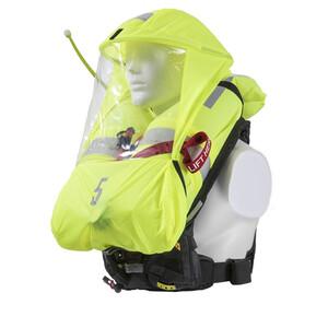 Deckvest VITO Hammar 170N Life Jacket