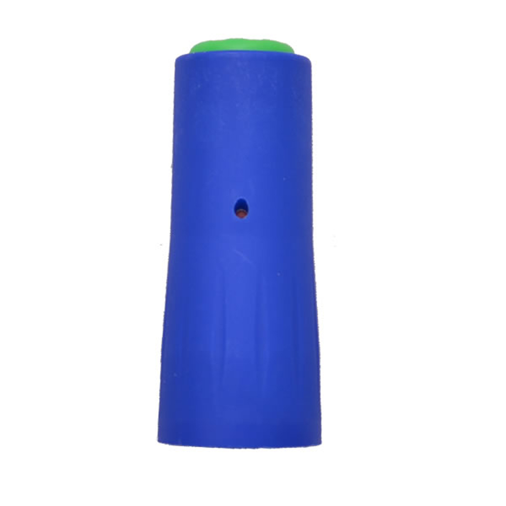 United Moulders MK5 Auto Cartridge (Blue)