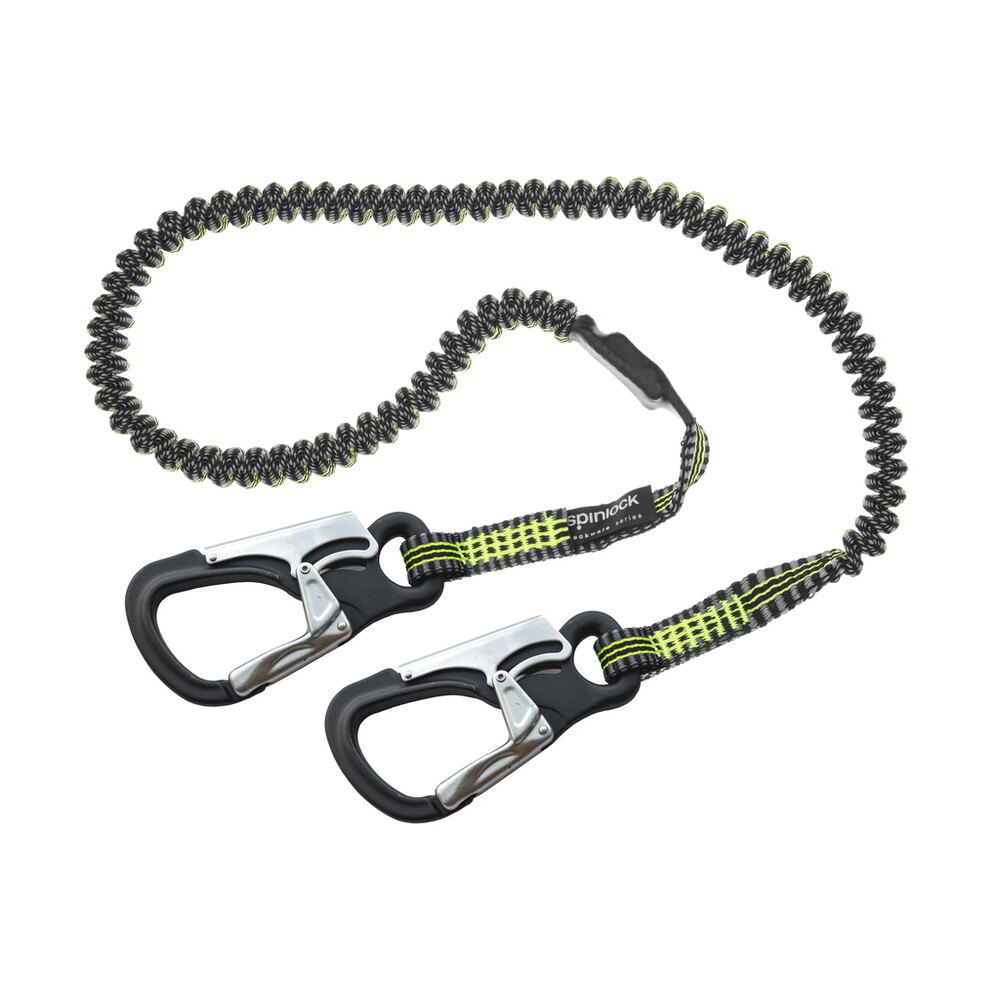 Performance Safety Line - 2 Hook