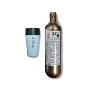 Auto Re-Arming Kit 38g (Elite Pro-Sensor)