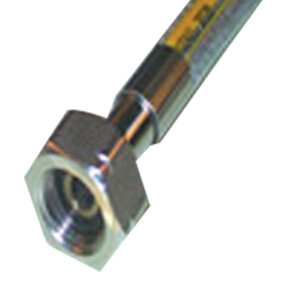 Stainless Steel Butane Hose