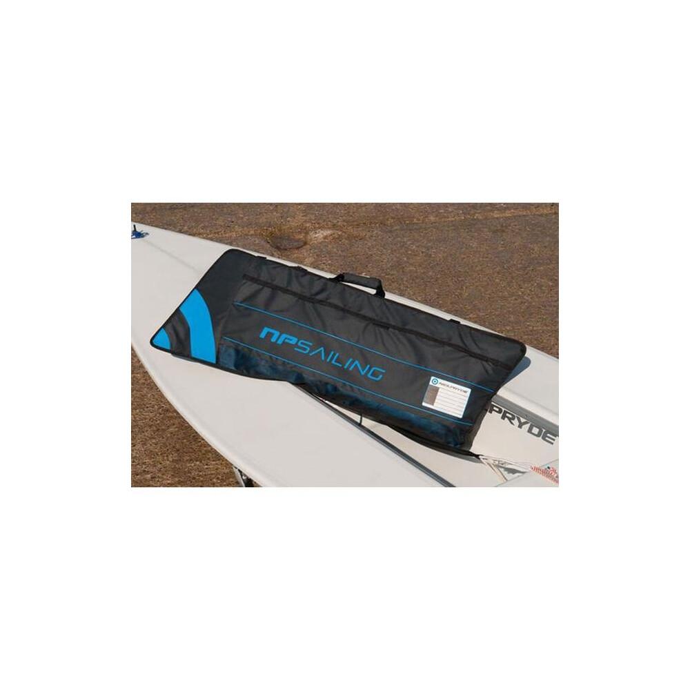 Laser Combi Foil Bag