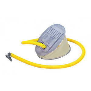 GP 5 Foot Pump - 5Ltr