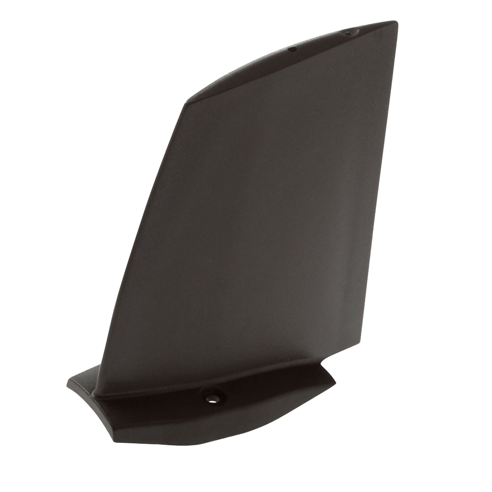 Travel Electric Outboard Fin