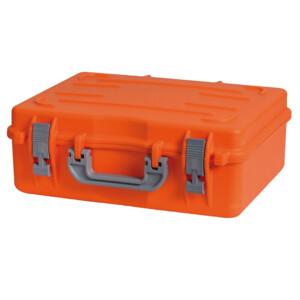 Waterproof Equipment Case