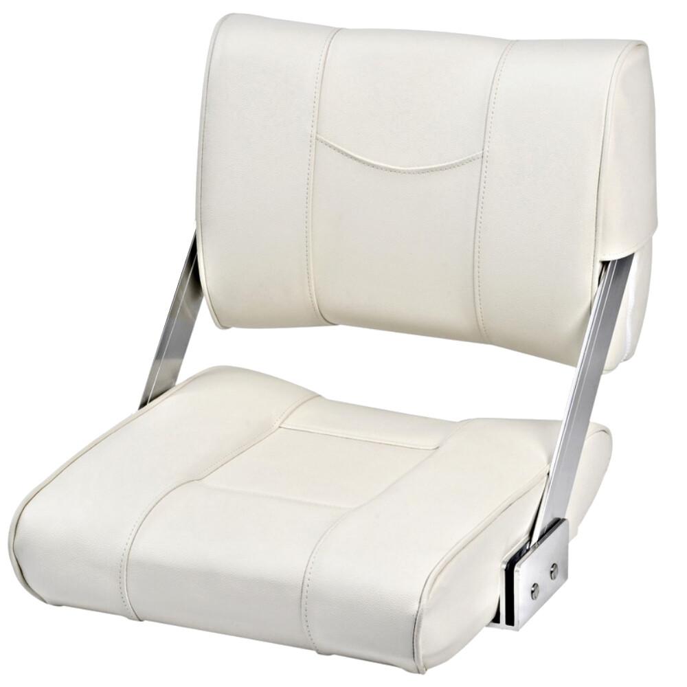 Deluxe Reversible Seat Single