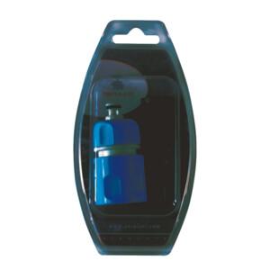 Motor Flusher Kit - Yamaha & Mercury