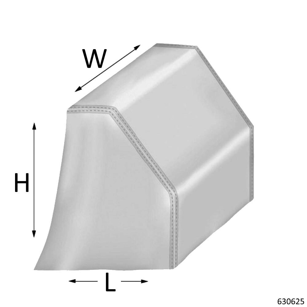 Console Cover