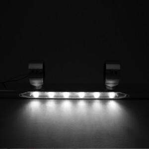 LED Light Bar for T-Tops