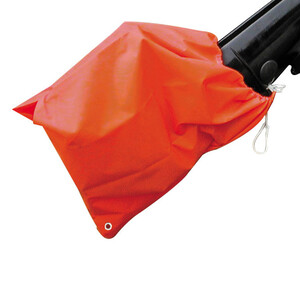 Deluxe Propeller Bag