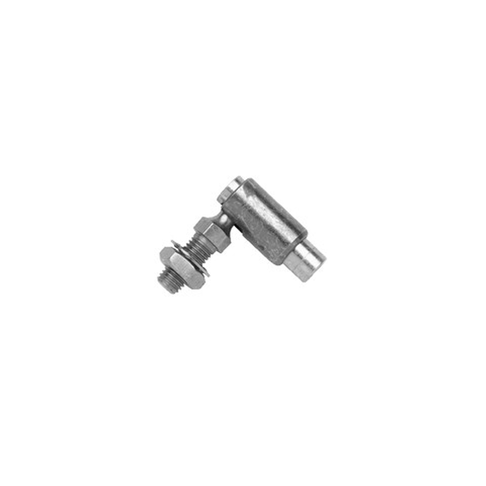 Ball Joint For Use With 33C Cable