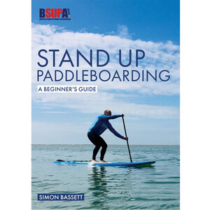 Stand Up Paddleboarding: A Beginner's Guide