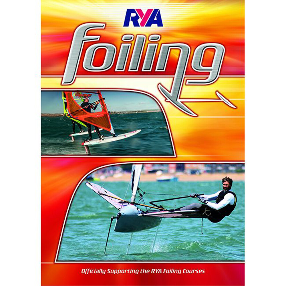 Foiling (G110)