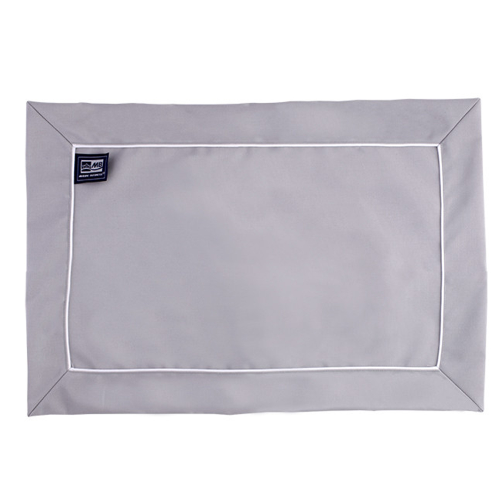 Waterproof Placemats (Set of 6)