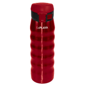 Thermo Travel Bottle 500ml