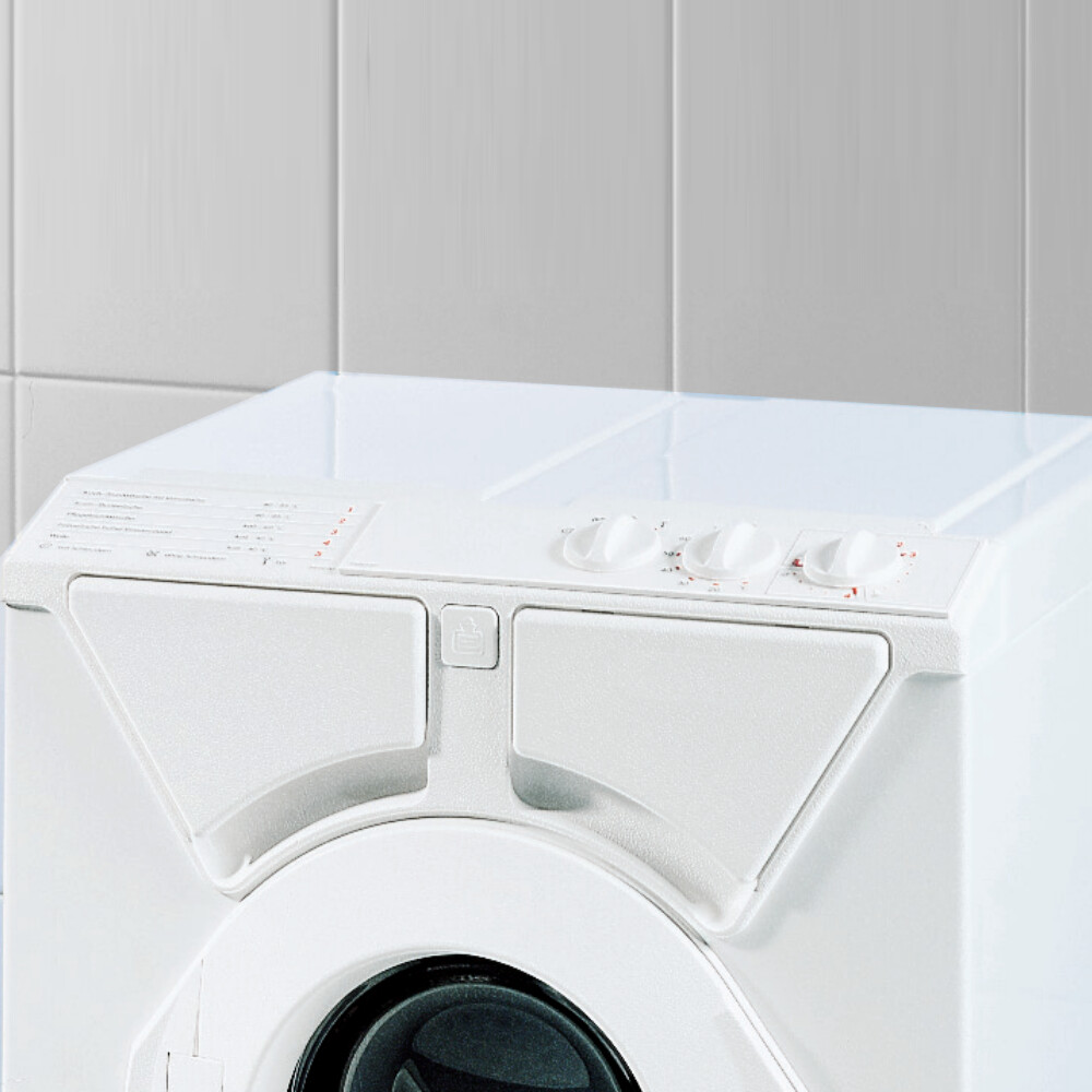 Soba Compact Marine Washing Machine