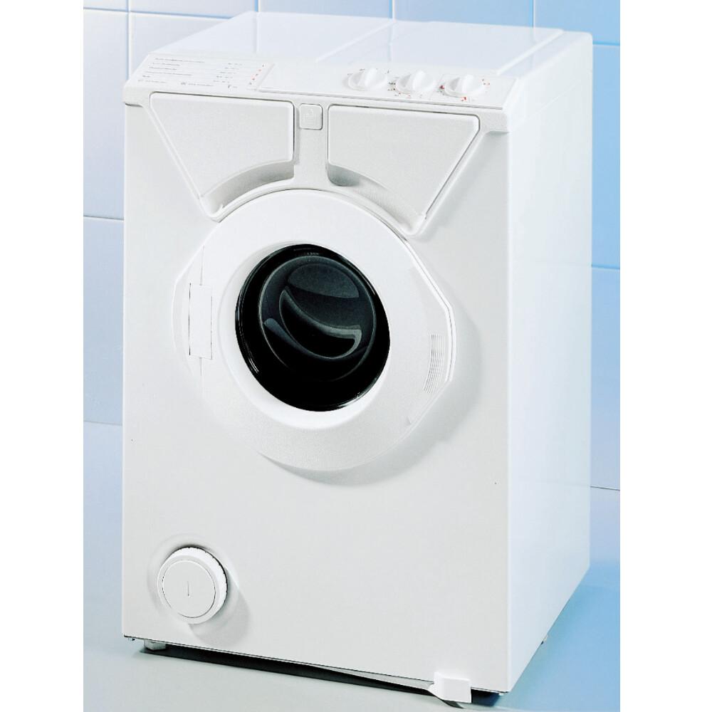 Soba Compact Marine Washing Machine
