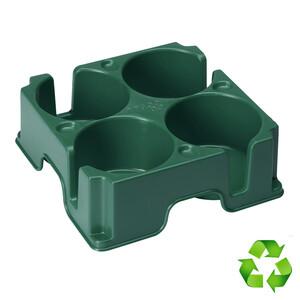 Recycled Ocean Plastic  Mug Holder