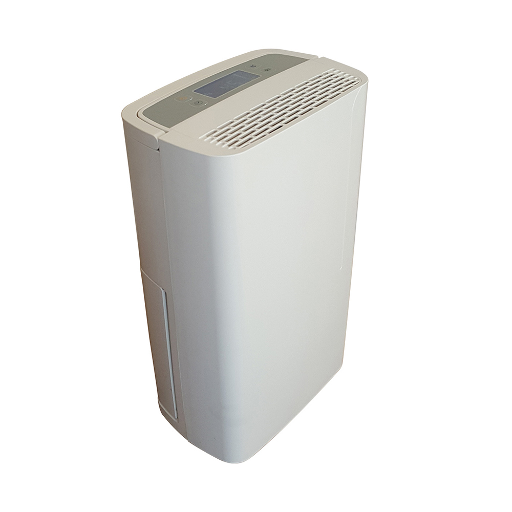 Smart Dry 2 Dehumidifier
