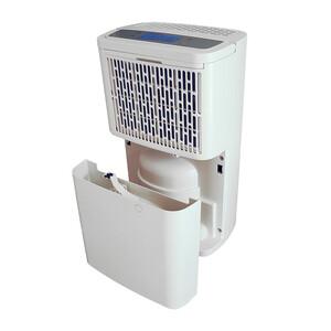 Smart Dry 2 Dehumidifier