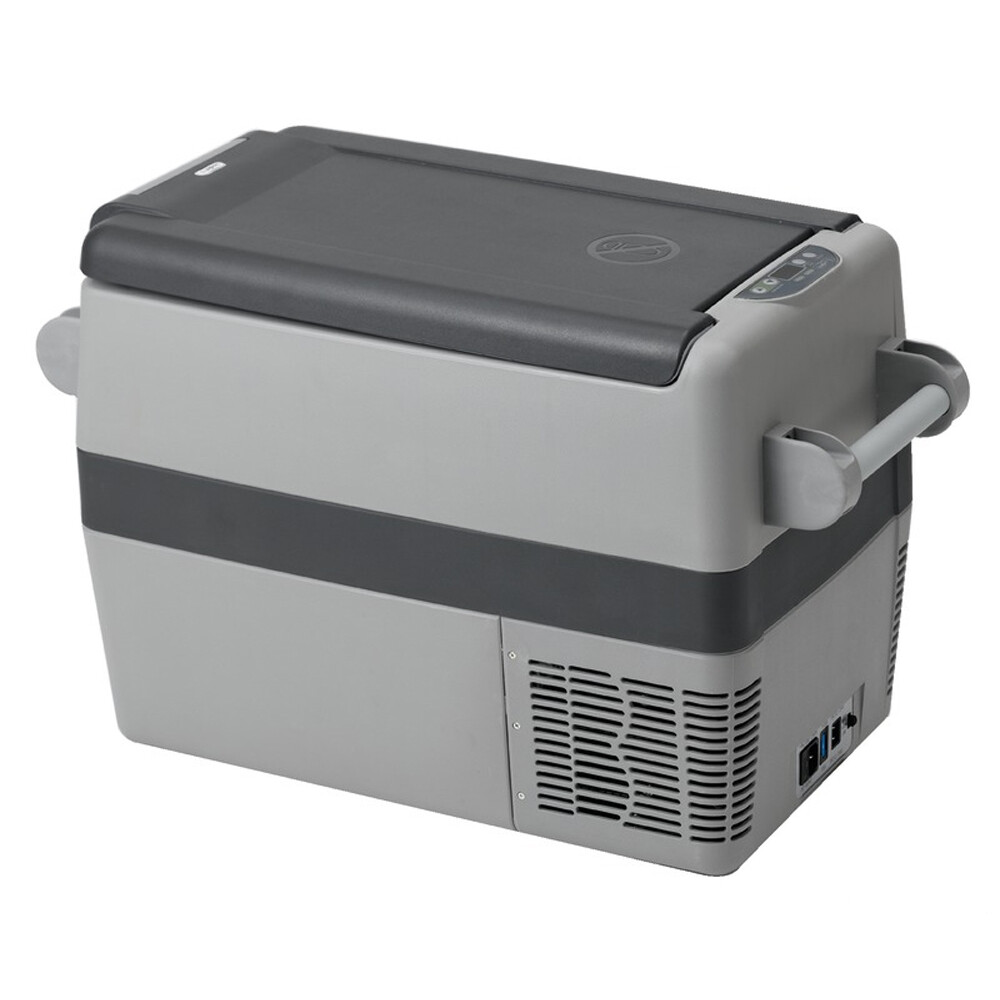 TB41 Portable Fridge/Freezer 39Ltr