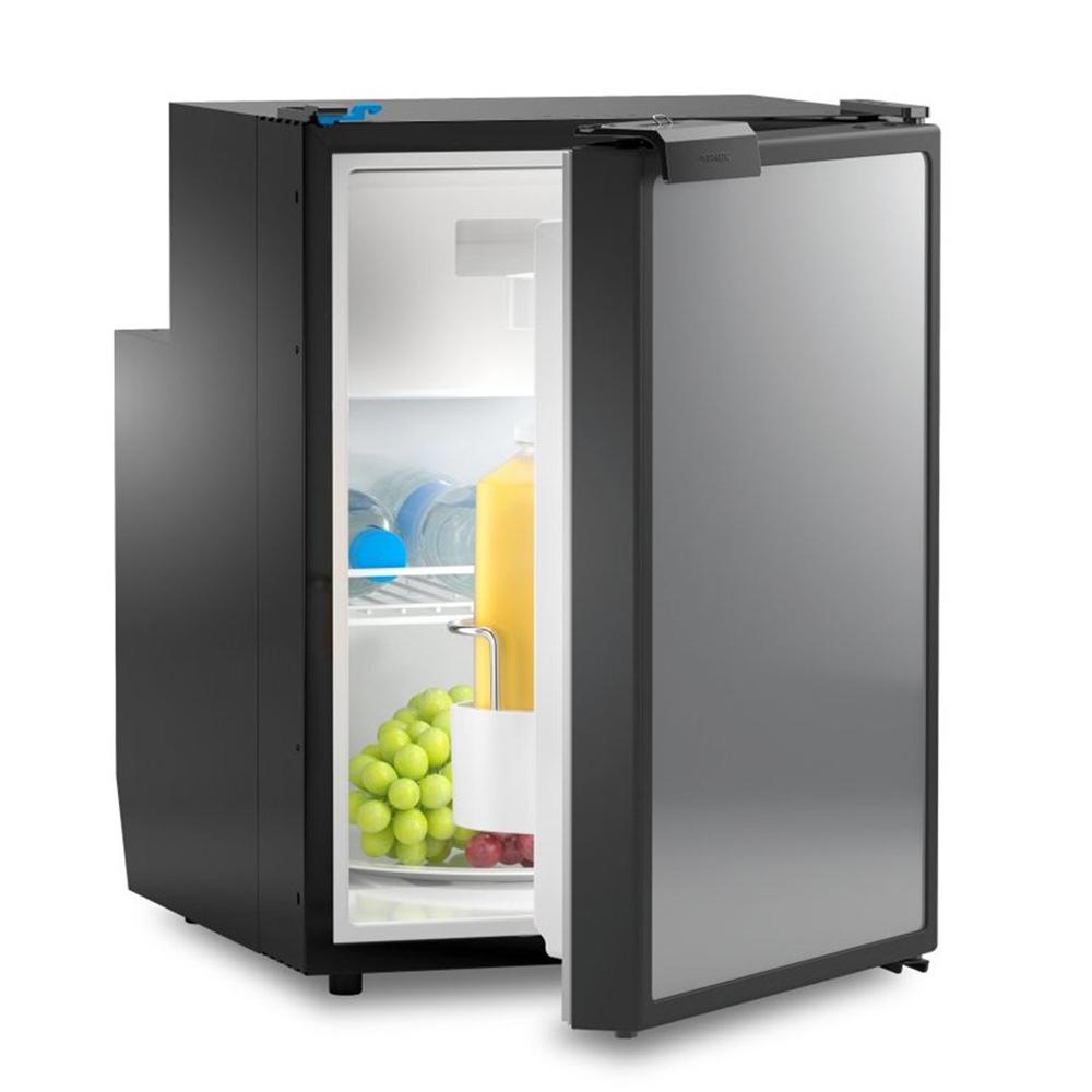 Coolmatic Refridgerator CRE
