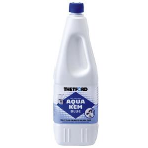 Aquakem Blue