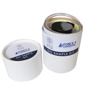 Spectro Oil Analysis Kit