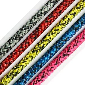 Magic Edge Rope