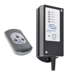 Wireless Windlass Remote Kit