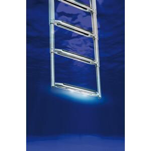 Underwater LED Ladder Lights (2pk)