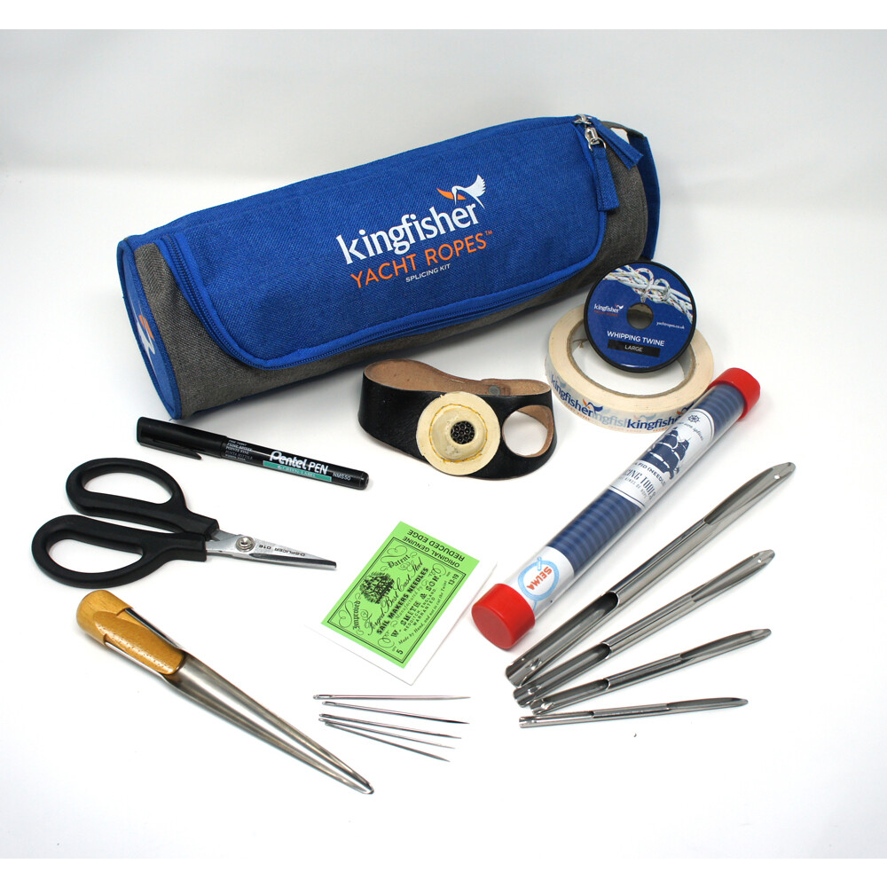 Splicing Kit - Yacht