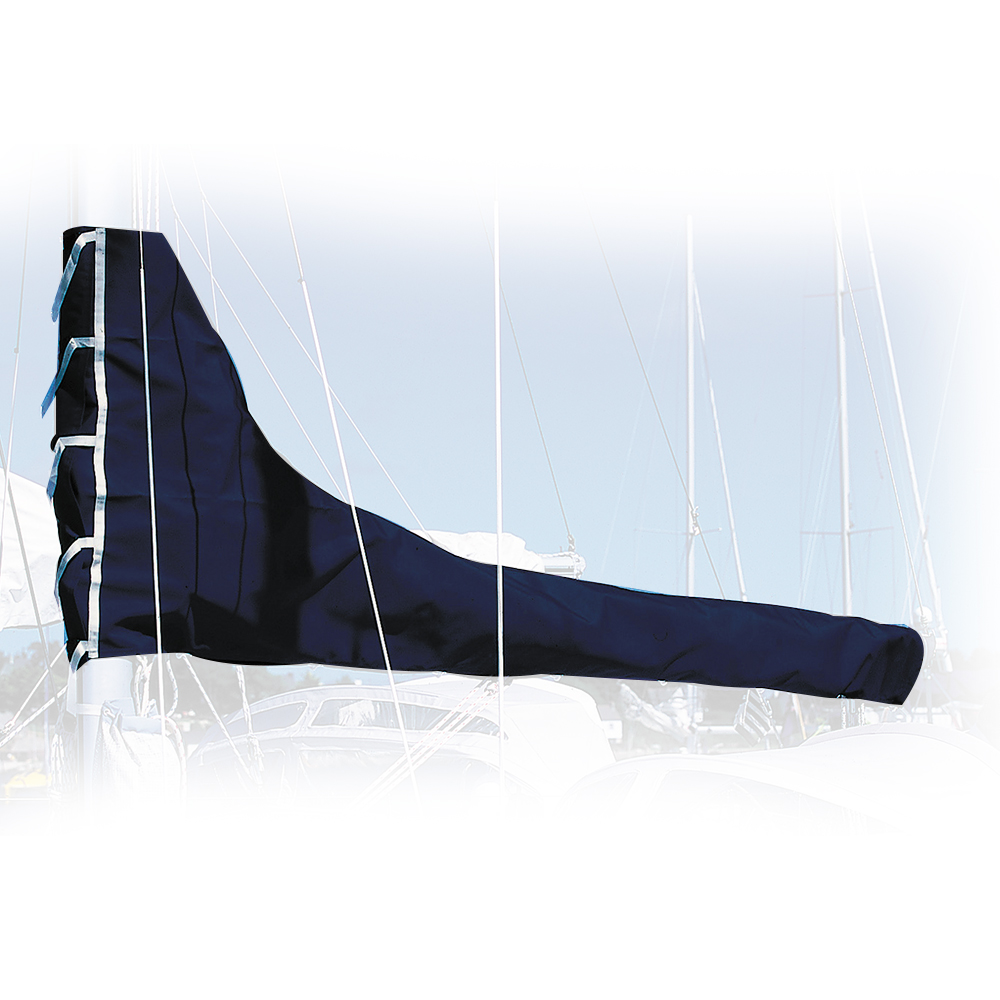 Ready Made Mainsail Cover