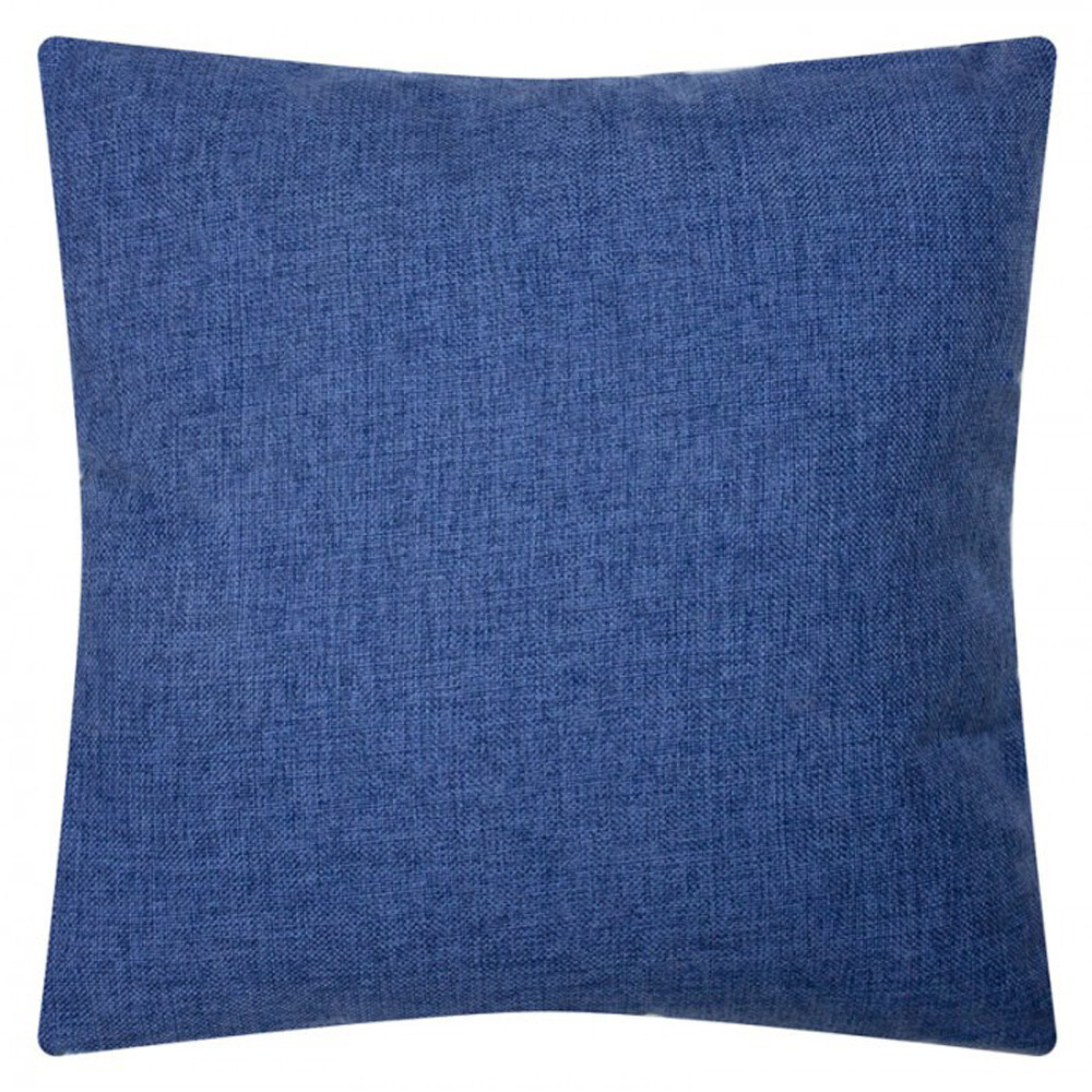 Nautical Cushion - Anchor