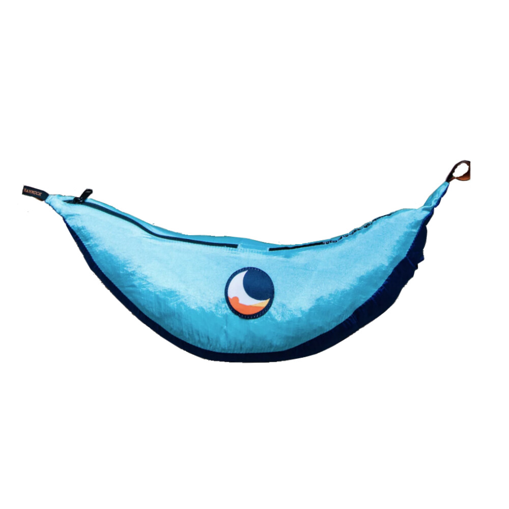 Parachute Hammock