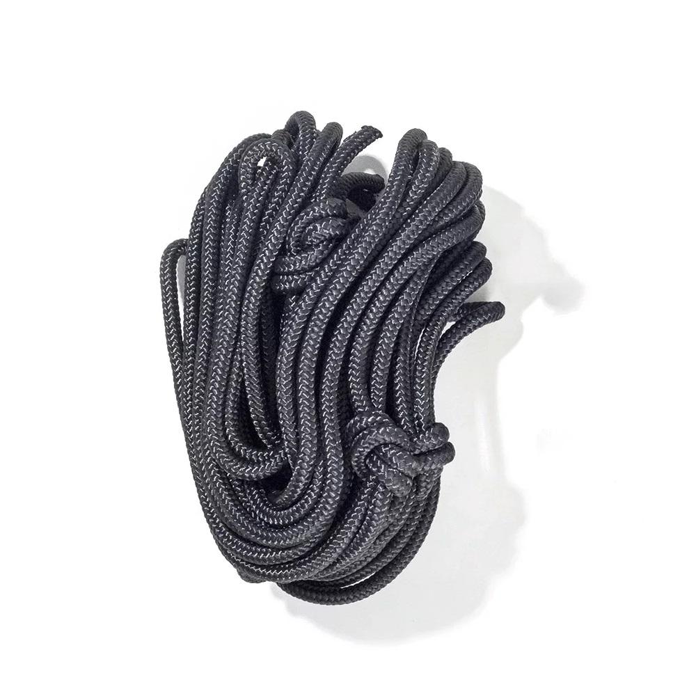 Hammock Rope Set