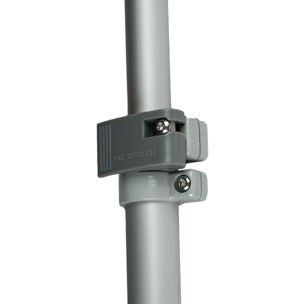 Support Pole for