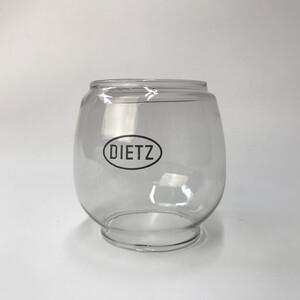 Lamp Glass Chimney For Hurricane Oil Lamp
