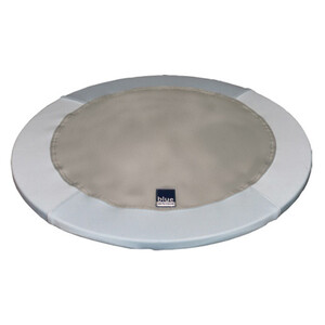 Hatch Cover Round