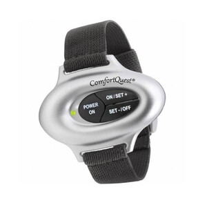 Comfort Quest Anti Seasickness Watch
