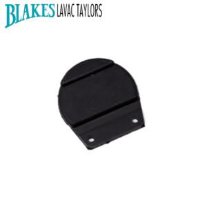 Blakes Lavac Taylors Spares - Inlet Valve
