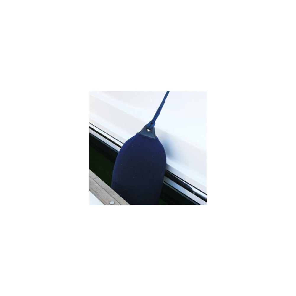 Fendercover Polyform