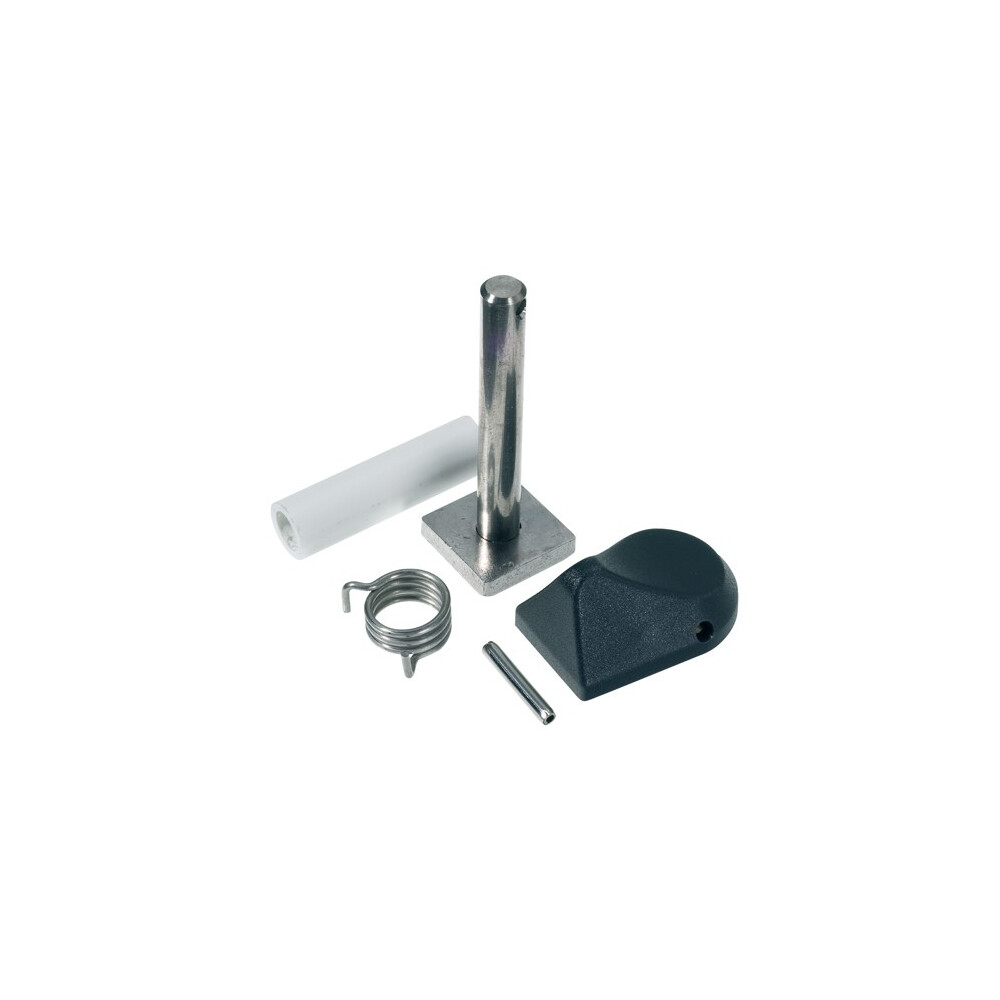 Winch Handle 8 inch Lock-In Spares Kit