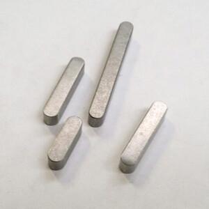 Windlass Kit C -  Pins - Ercole Verticale