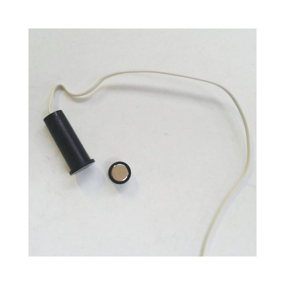 Windlass Kit S - Magnetic Sensors - X1 X2 X3